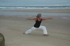 petra-jans-yoga-reisen-014