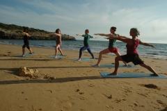 petra-jans-yoga-reisen-018