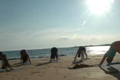 petra-jans-yoga-reisen-025