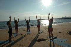 petra-jans-yoga-reisen-026