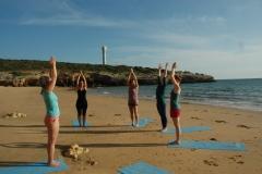 petra-jans-yoga-reisen-027