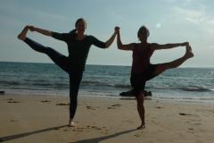 petra-jans-yoga-reisen-029