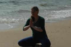 petra-jans-yoga-reisen-032