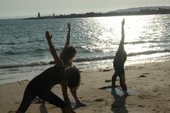 petra-jans-yoga-reisen-022