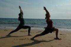 petra-jans-yoga-reisen-028