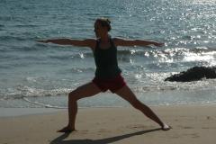 petra-jans-yoga-reisen-031